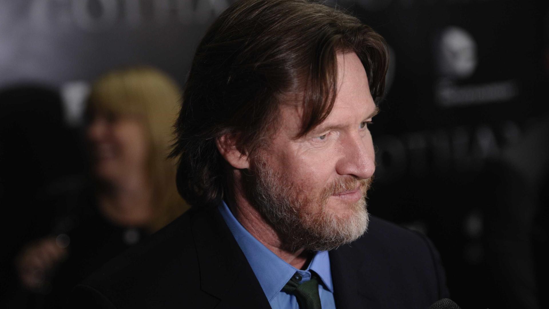 Filha de ator de 'Gotham', Donal Logue, encontrada após desaparecimento