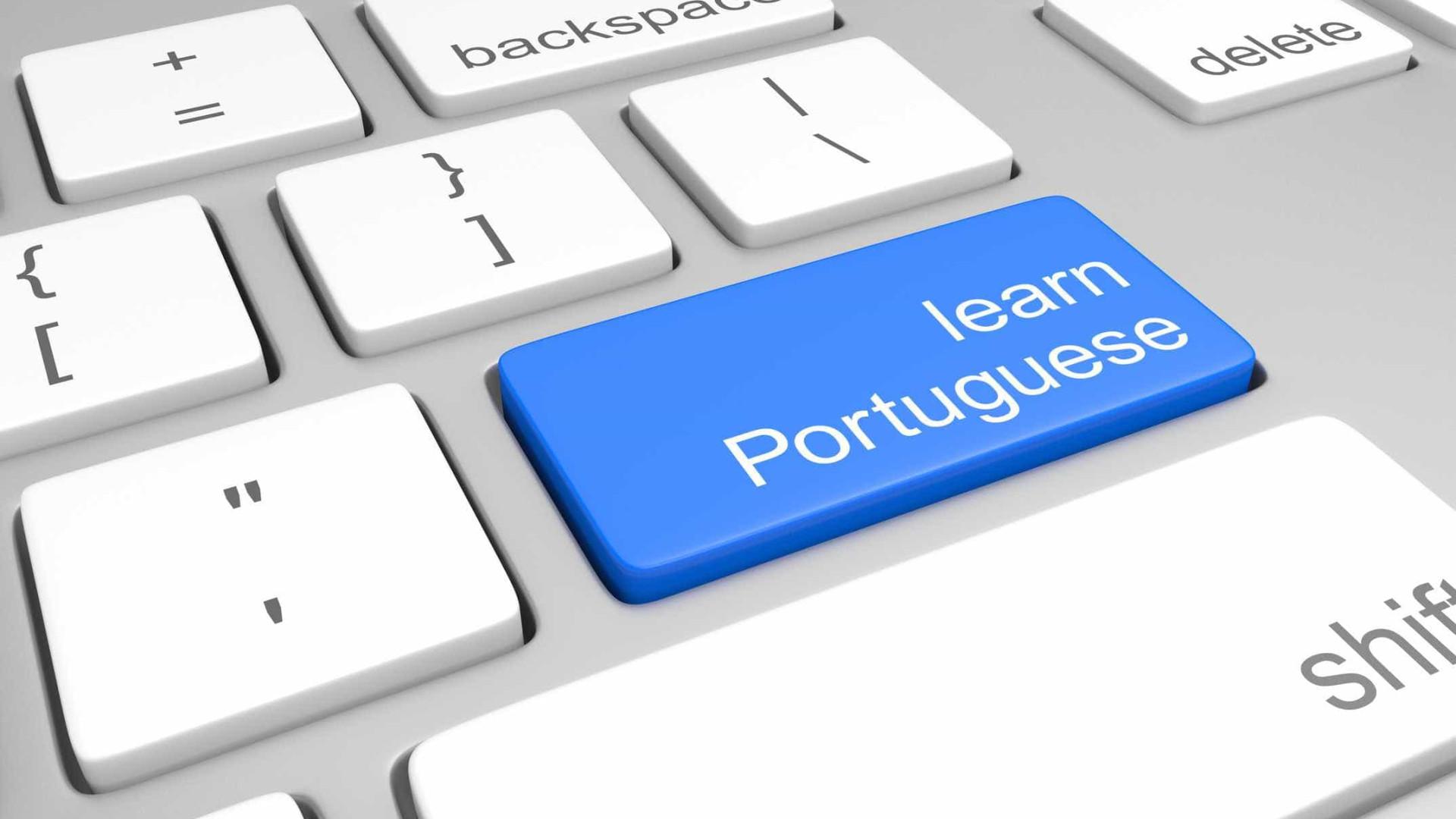 Galiza: Professores de português lançam campanha por ensino de qualidade