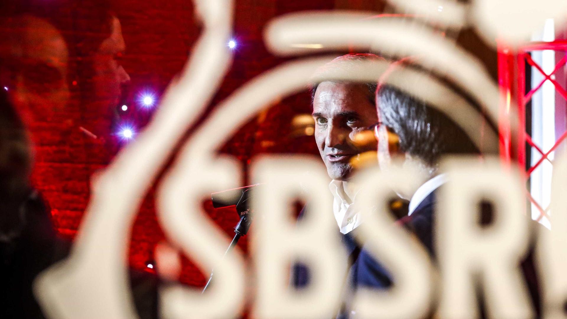 SBSR, um festival camaleónico que este ano vai homenagear Zé Pedro