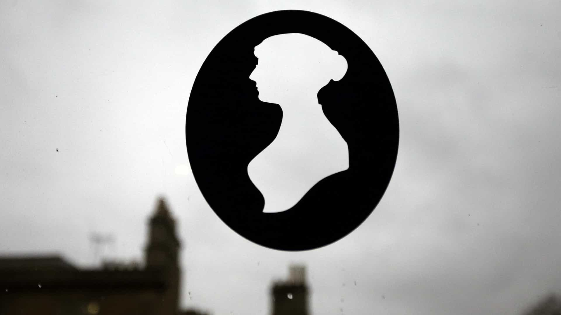 BBC mostra fenómeno Jane Austen no bicentenário da morte da autora