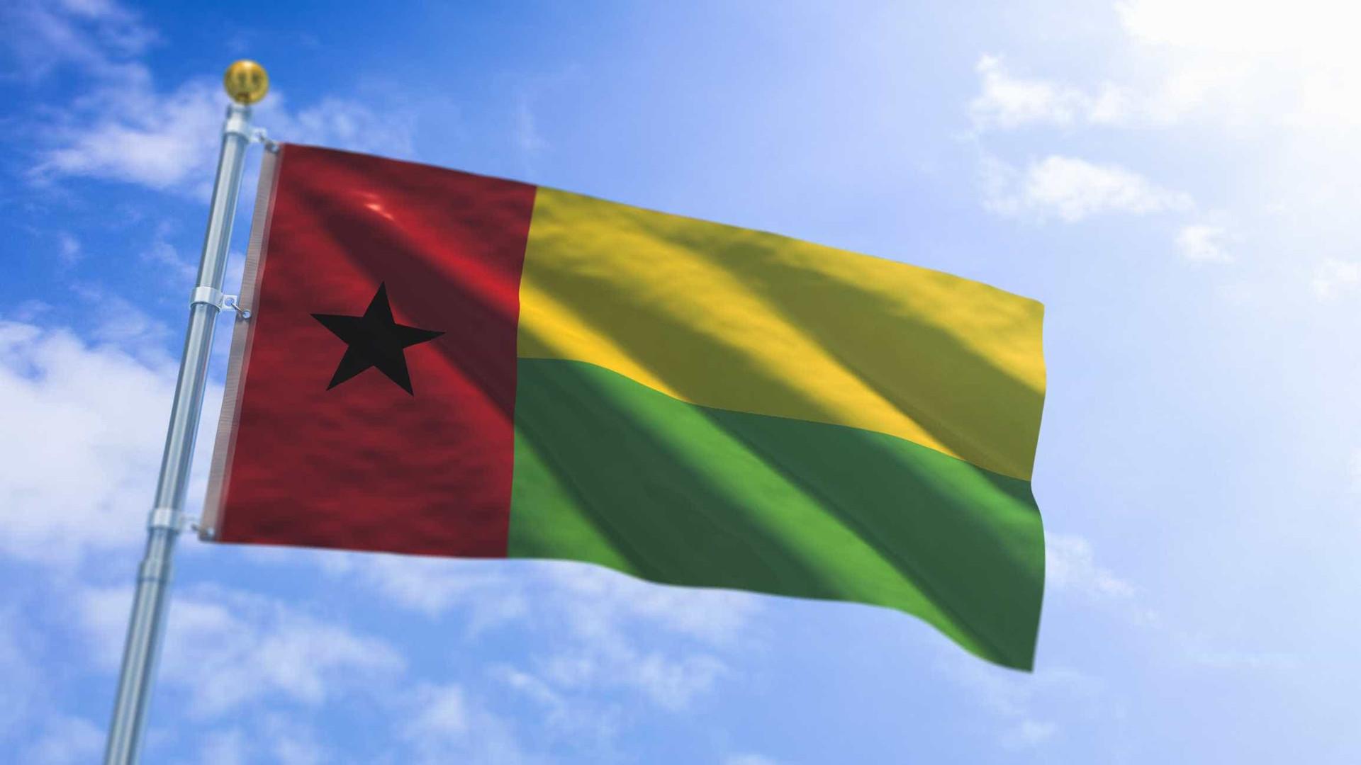 Ministro demite presidente da Câmara de Bissau