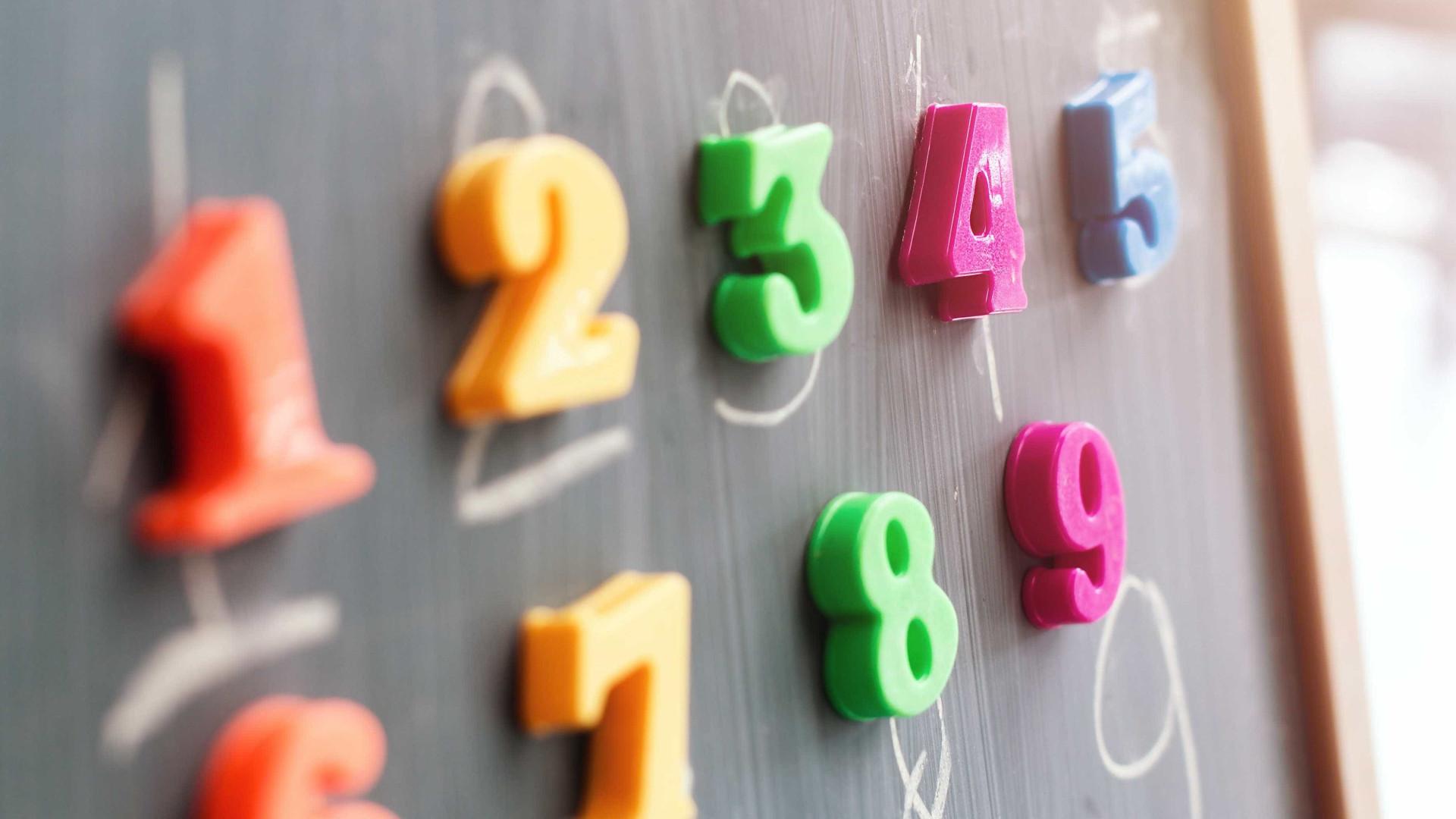 PSD, PS e CDS rejeitam novo concurso externo de professores em 2018
