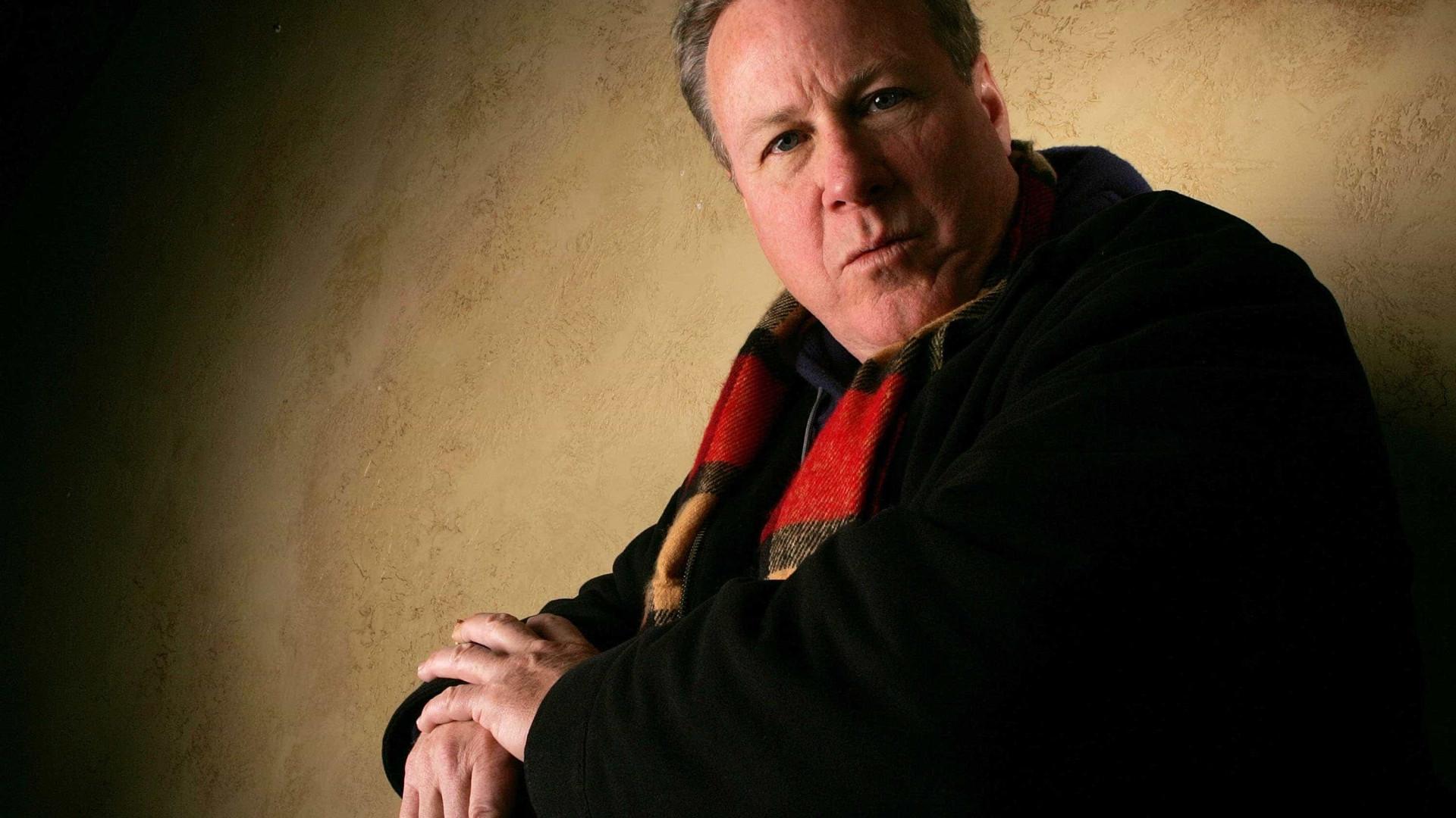 Morreu John Heard, o pai de Kevin em Sozinho em Casa