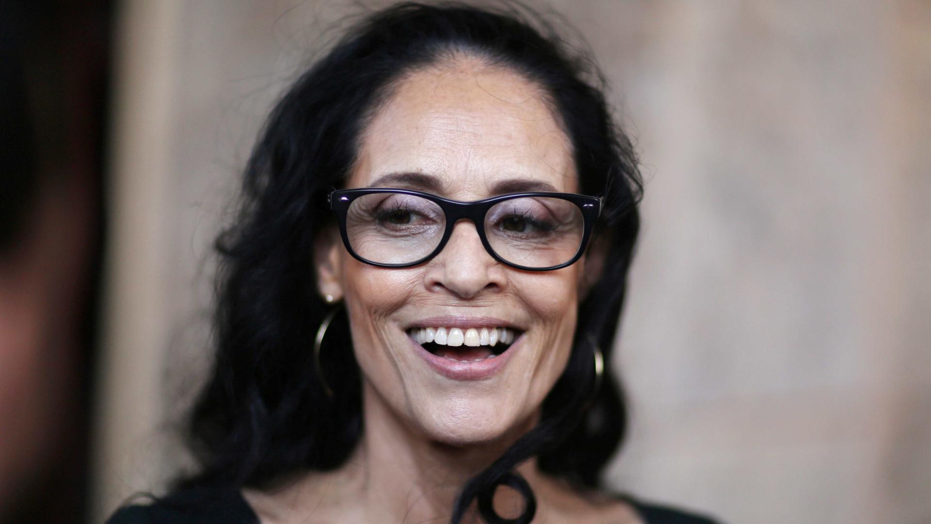 Sonia Braga vence Prêmio Platino de Cine Iberoamericano
