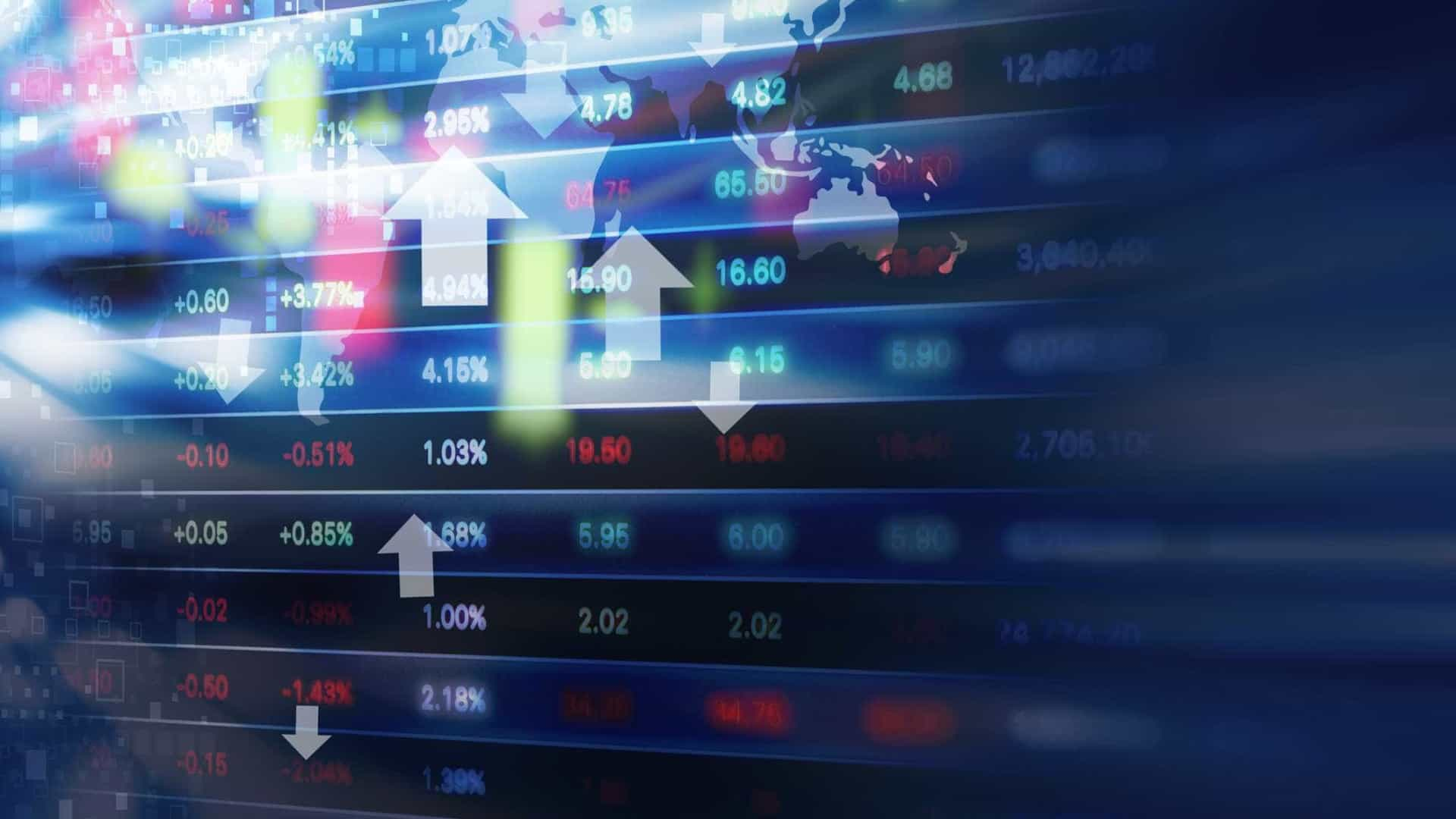 Bolsa de Lisboa abre a subir 1,16%