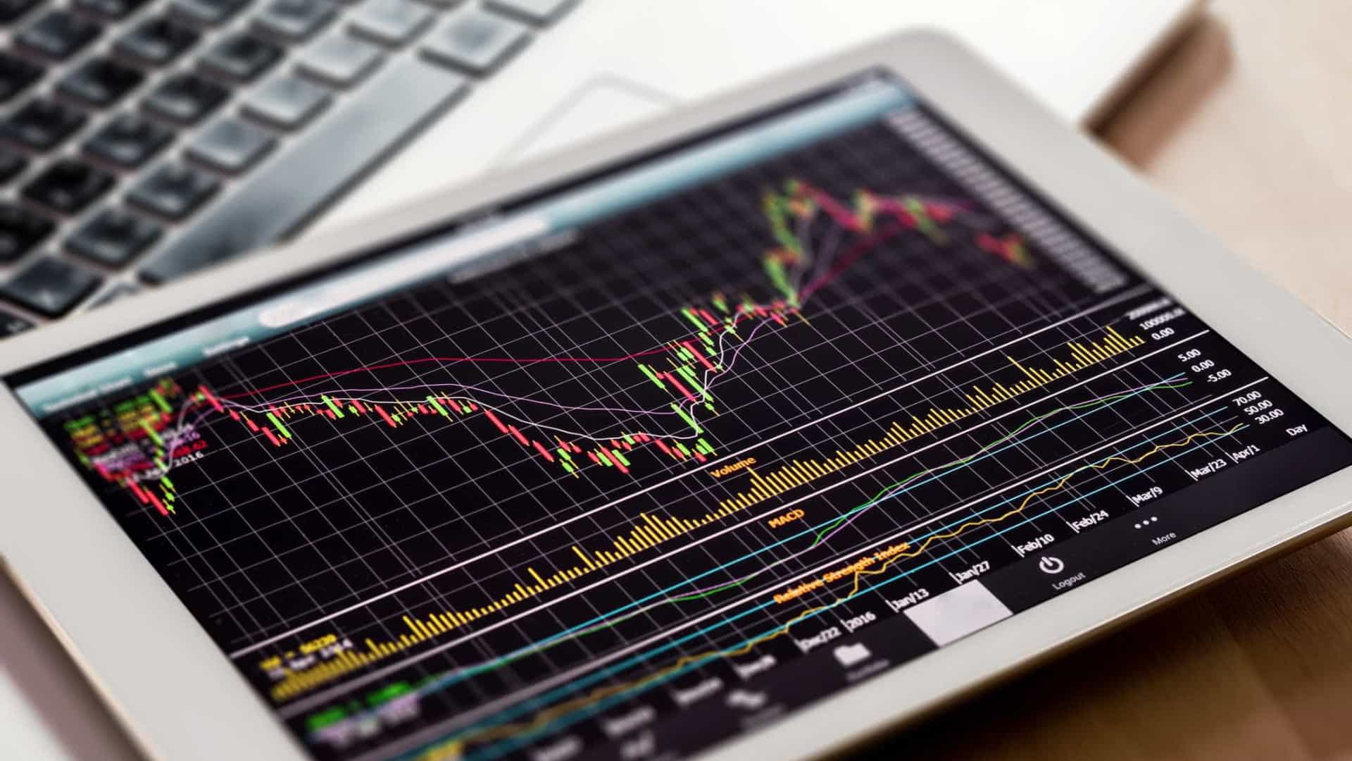 PSI20 sobe 0,60% seguindo tendência maioritária das bolsas europeias