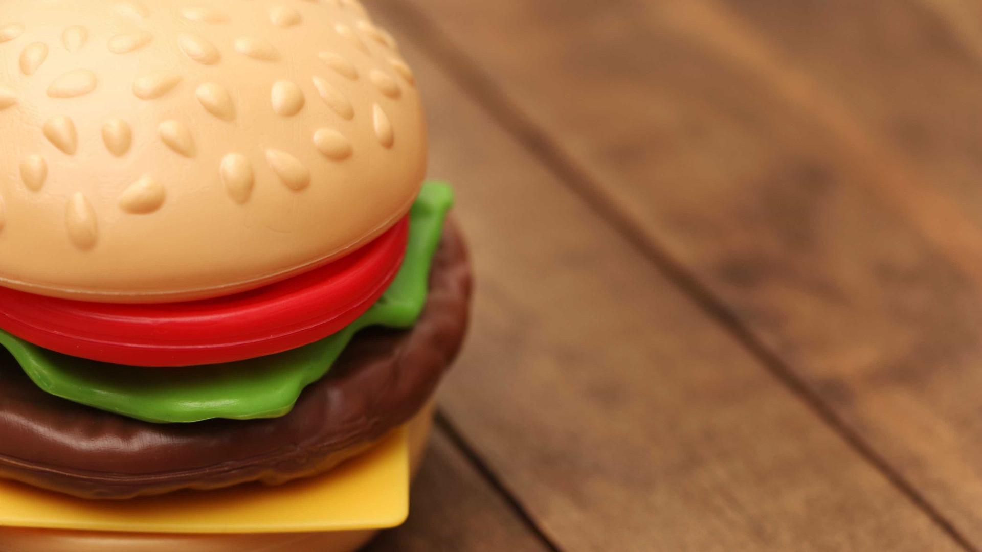 ASAE fiscalizou imitações perigosas de produtos alimentares