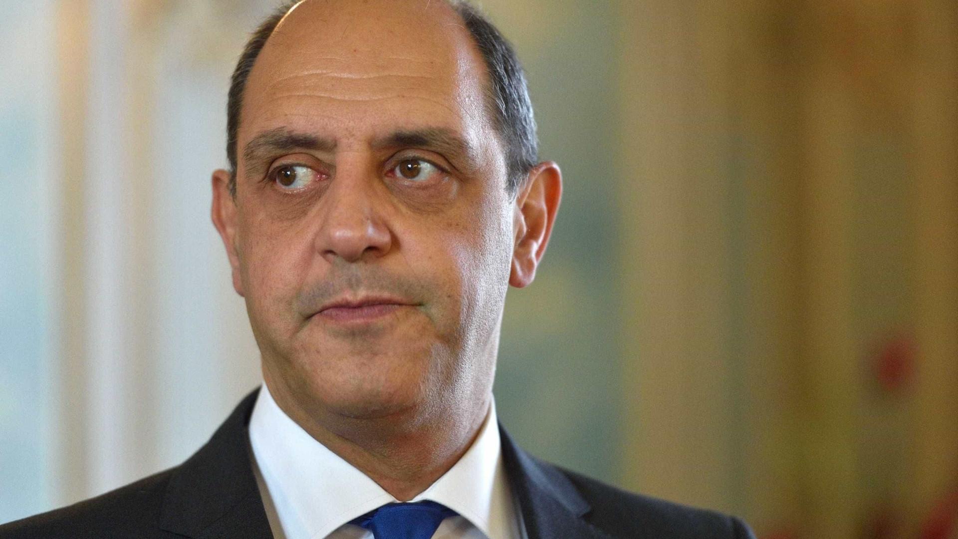 PS quer Câmara do Porto a criar Comissão do Património