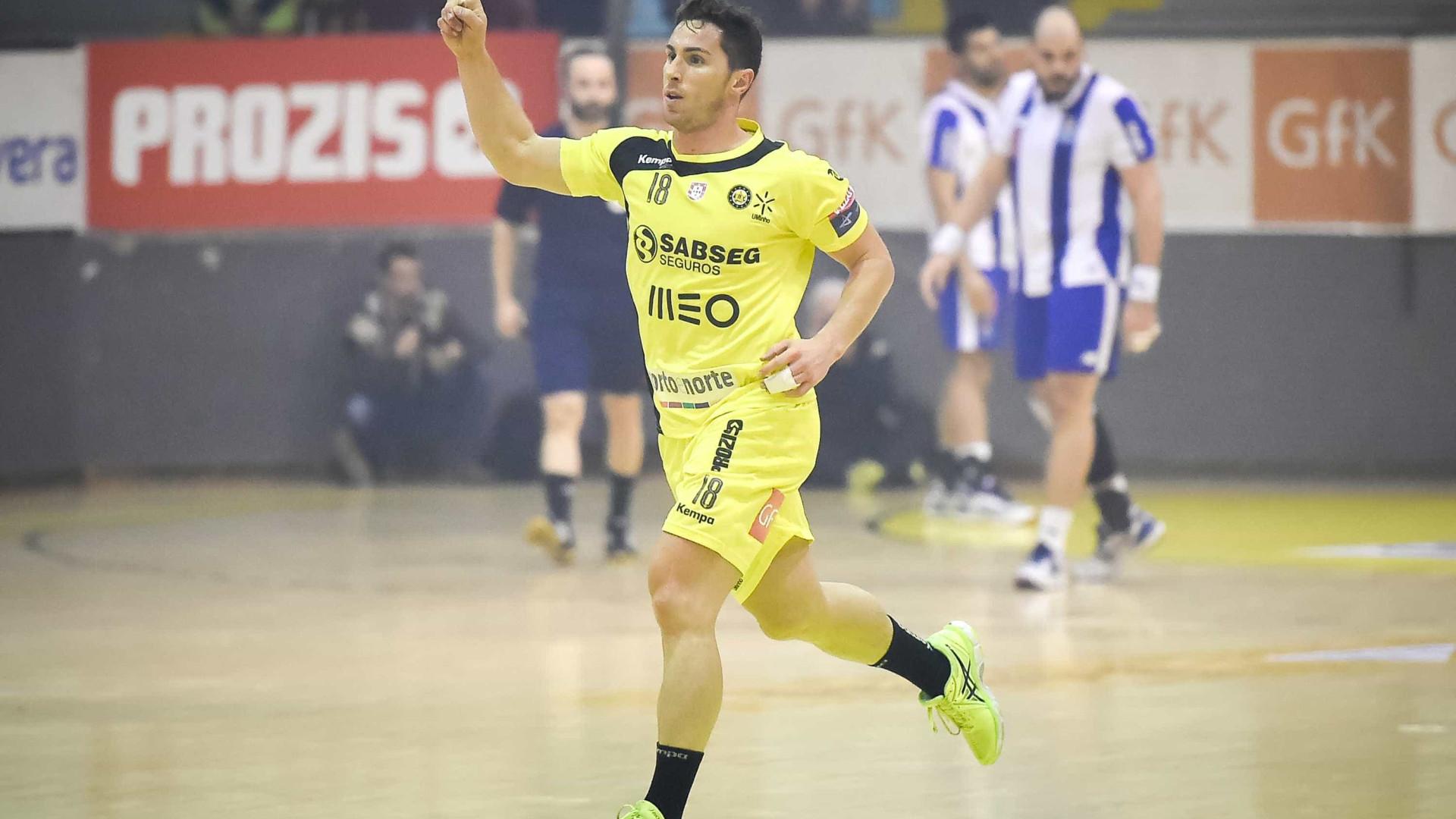 PS exige intervenção da câmara de Braga na crise do clube ABC