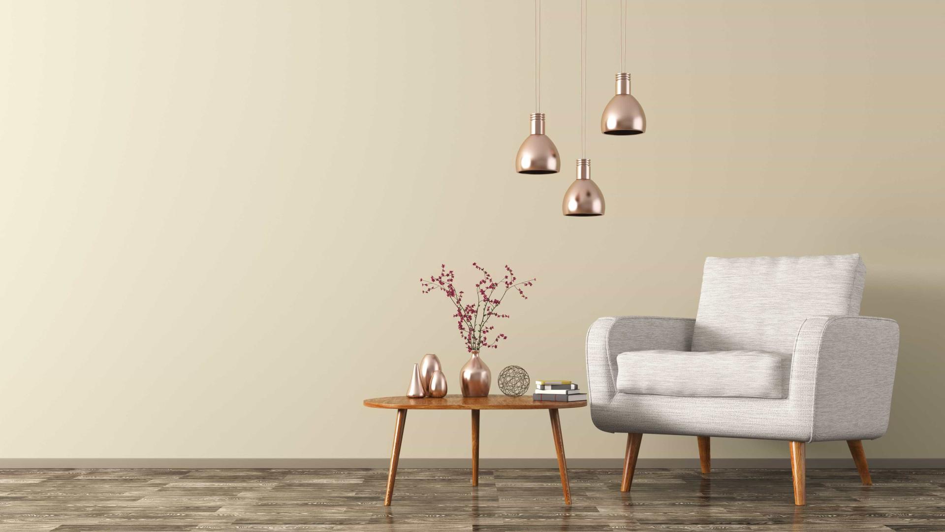 Indústria portuguesa de decoração de interiores faz investida em Londres