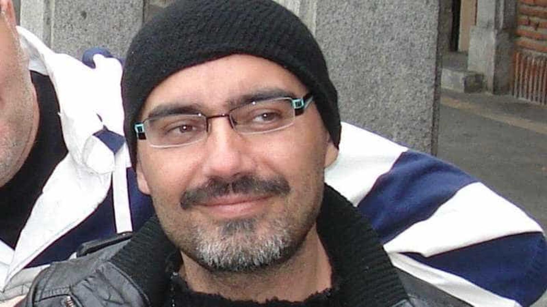 Morreu homem que pediu a Rajoy que legalizasse a eutanásia
