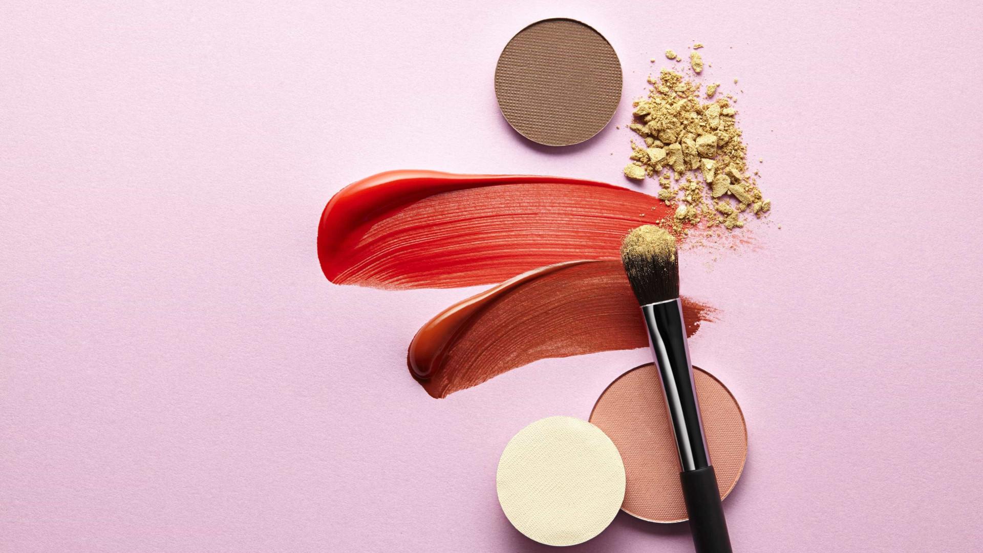 Cinco regras de beleza para um look perfeito