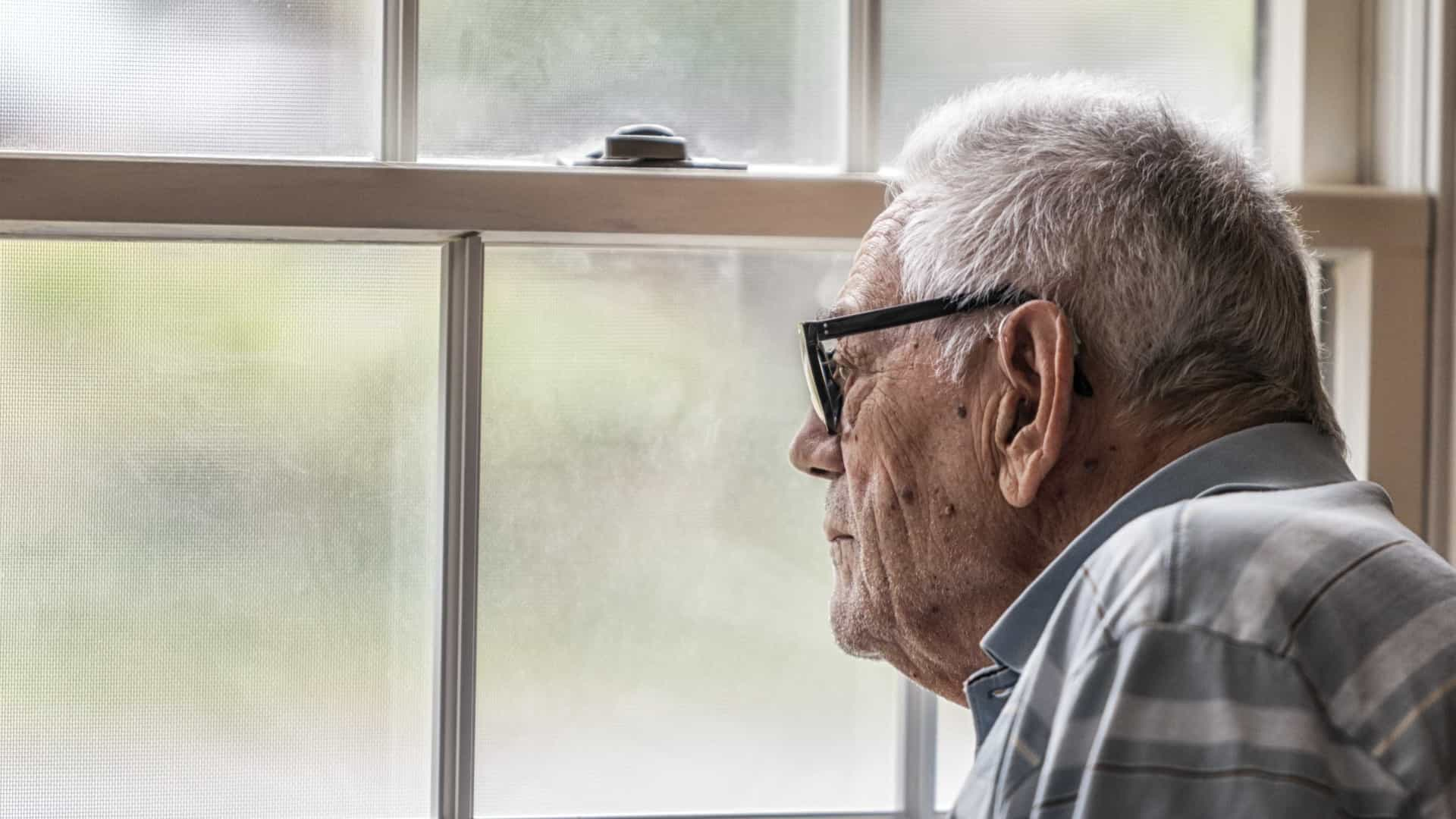 A cada três segundos, uma pessoa no mundo recebe diagnóstico de demência
