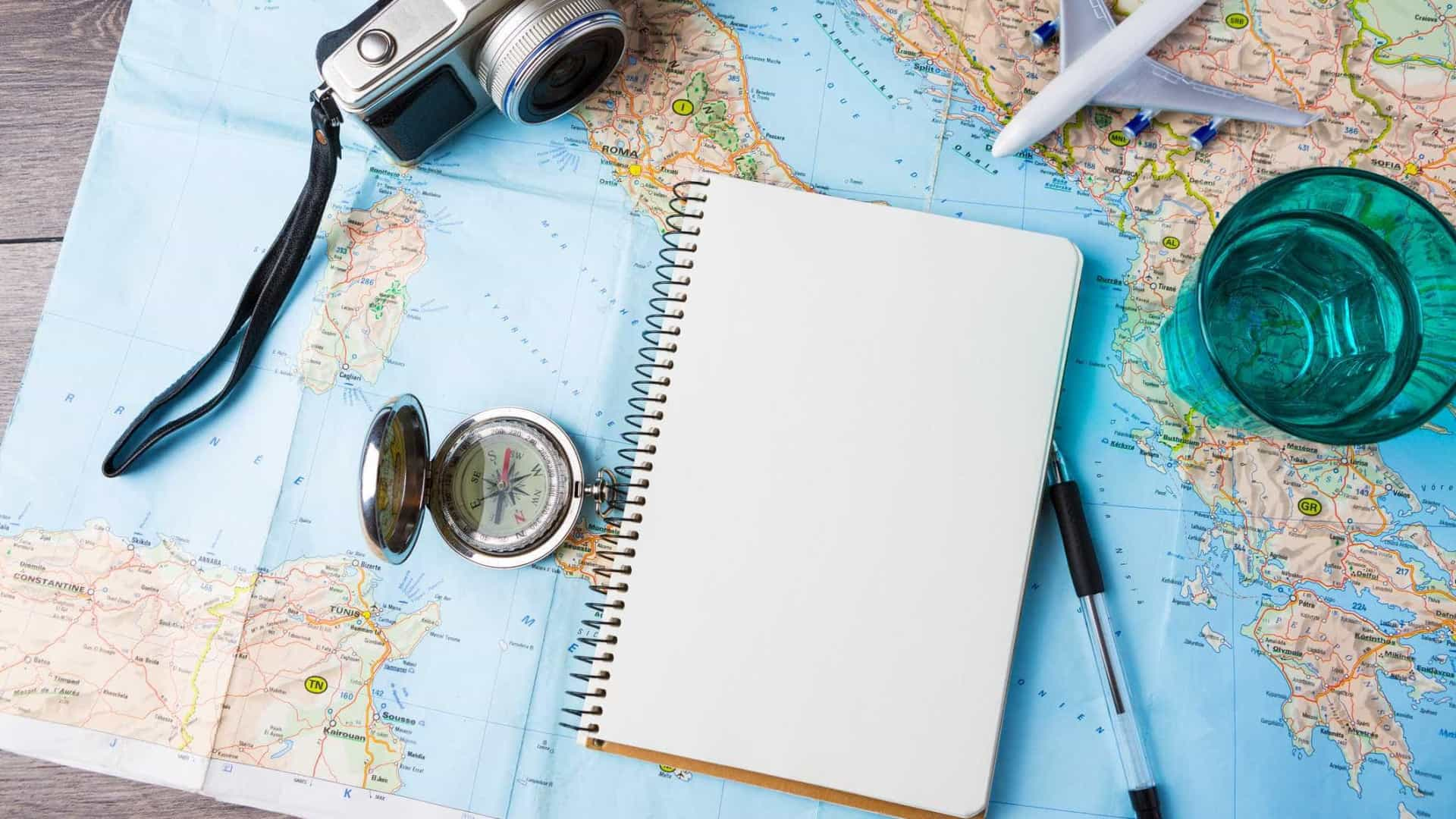 Decreto que transpõe nova lei das agências de viagens em vigor em julho