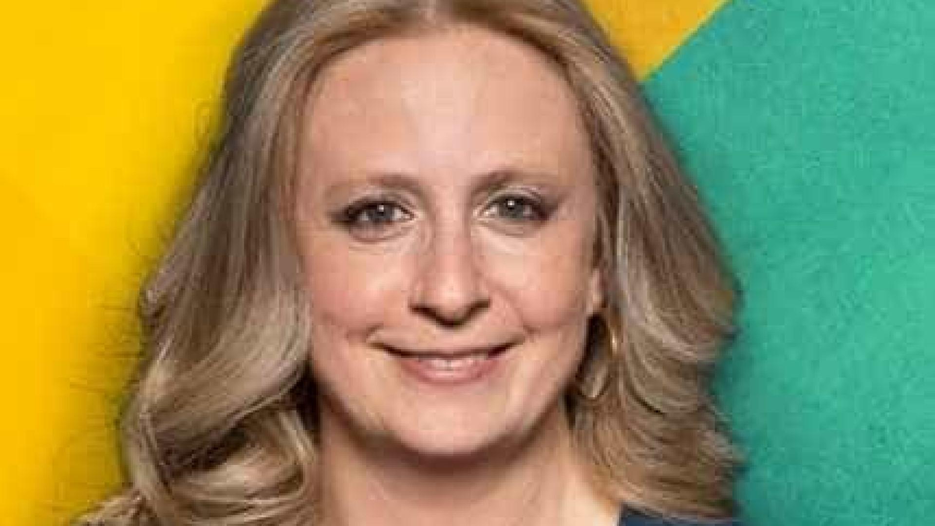 Sónia Gonçalves suscita suspeição de juiz que recusou a sua candidatura