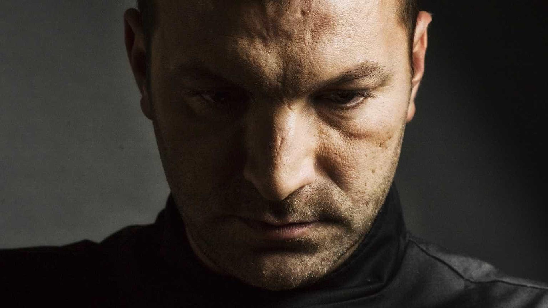 Chef Ljubomir vai realizar 'live cooking' em festival na Lx Factory