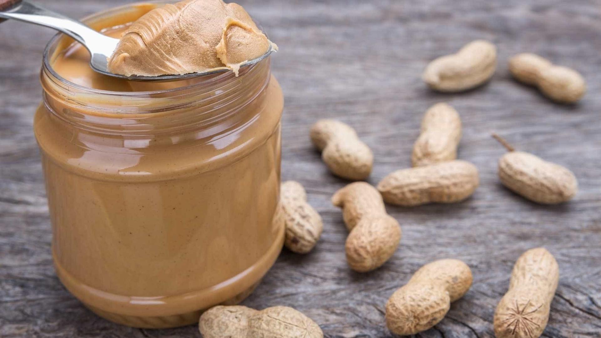 Cientistas podem ter descoberto a cura para a alergia ao amendoim