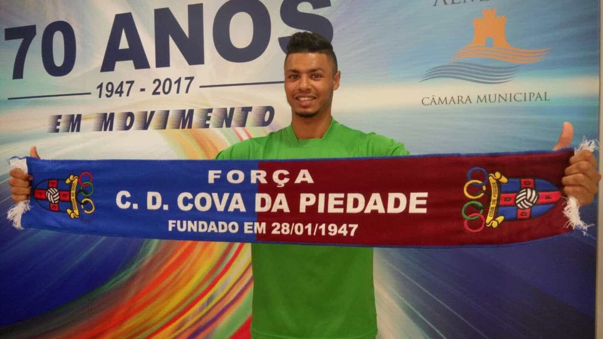 orgia brasileira cova da piedade