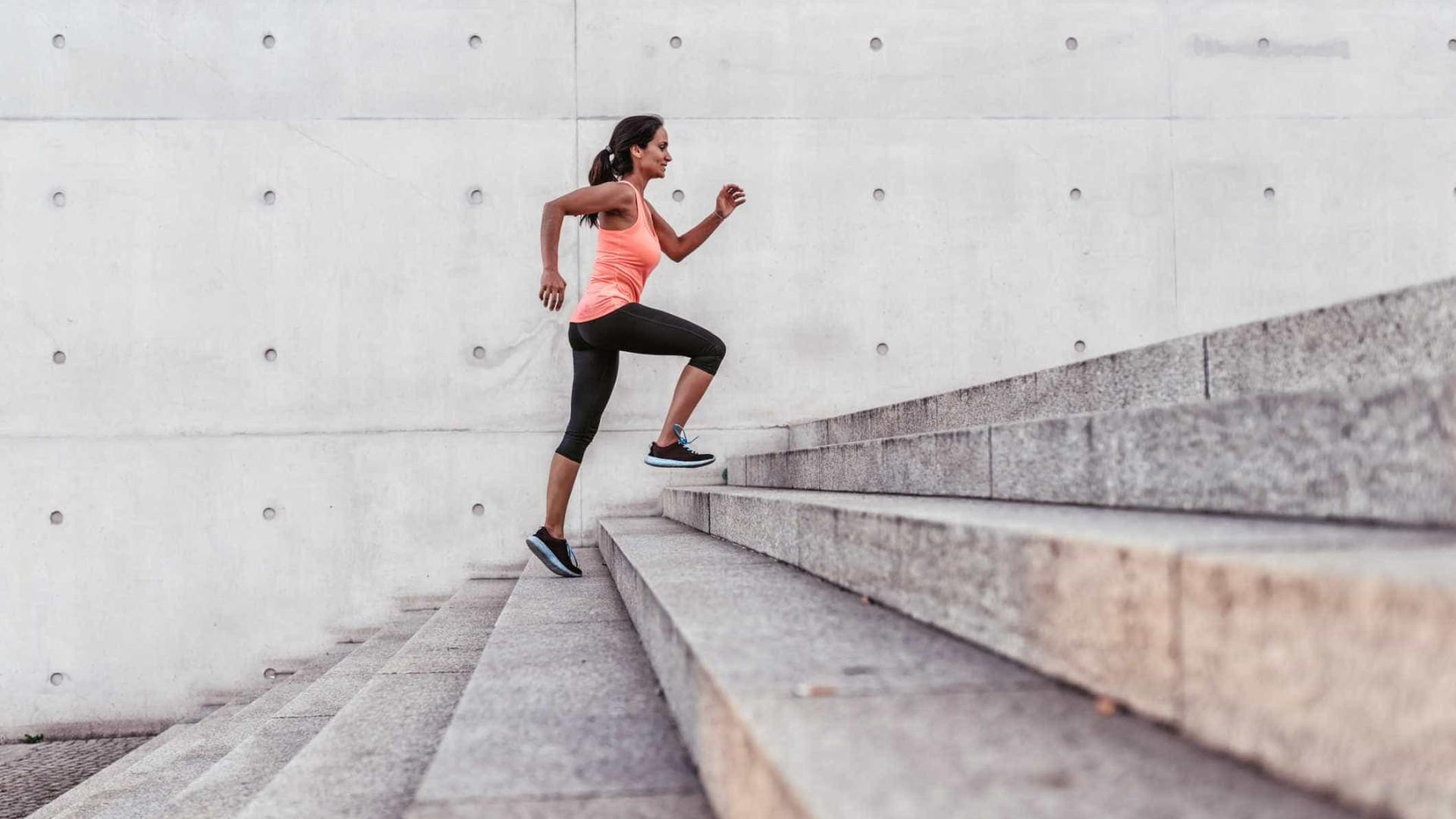 Este é o melhor tipo de exercício para reduzir risco de diabetes