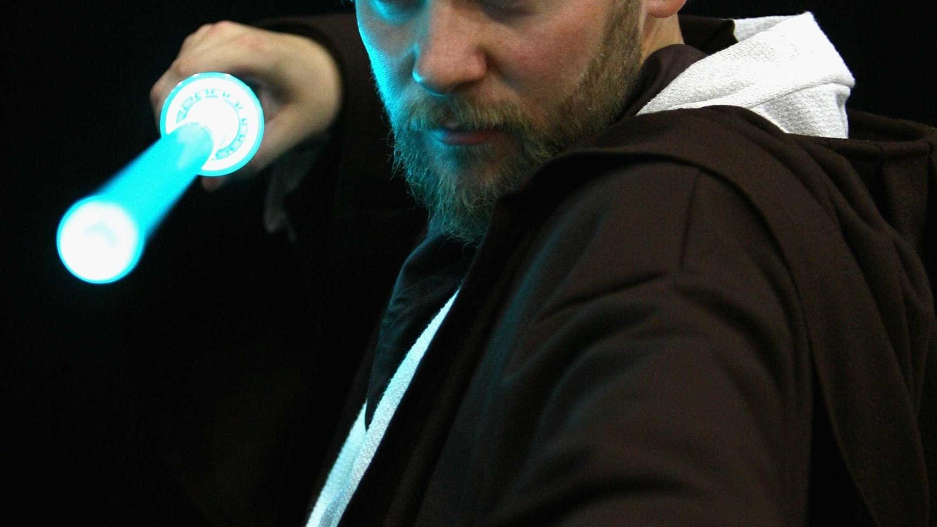 Star Wars | Obi-Wan Kenobi vai ganhar filme spin-off