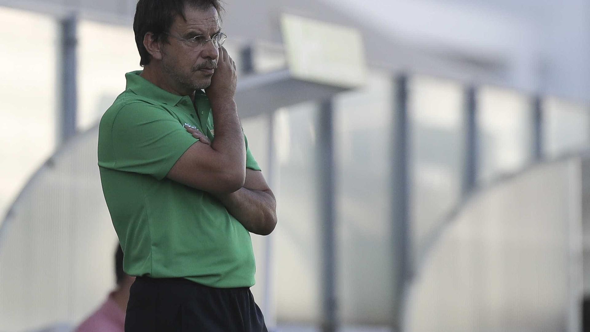 FC Porto 3, Moreirense 0 — Resultado Final