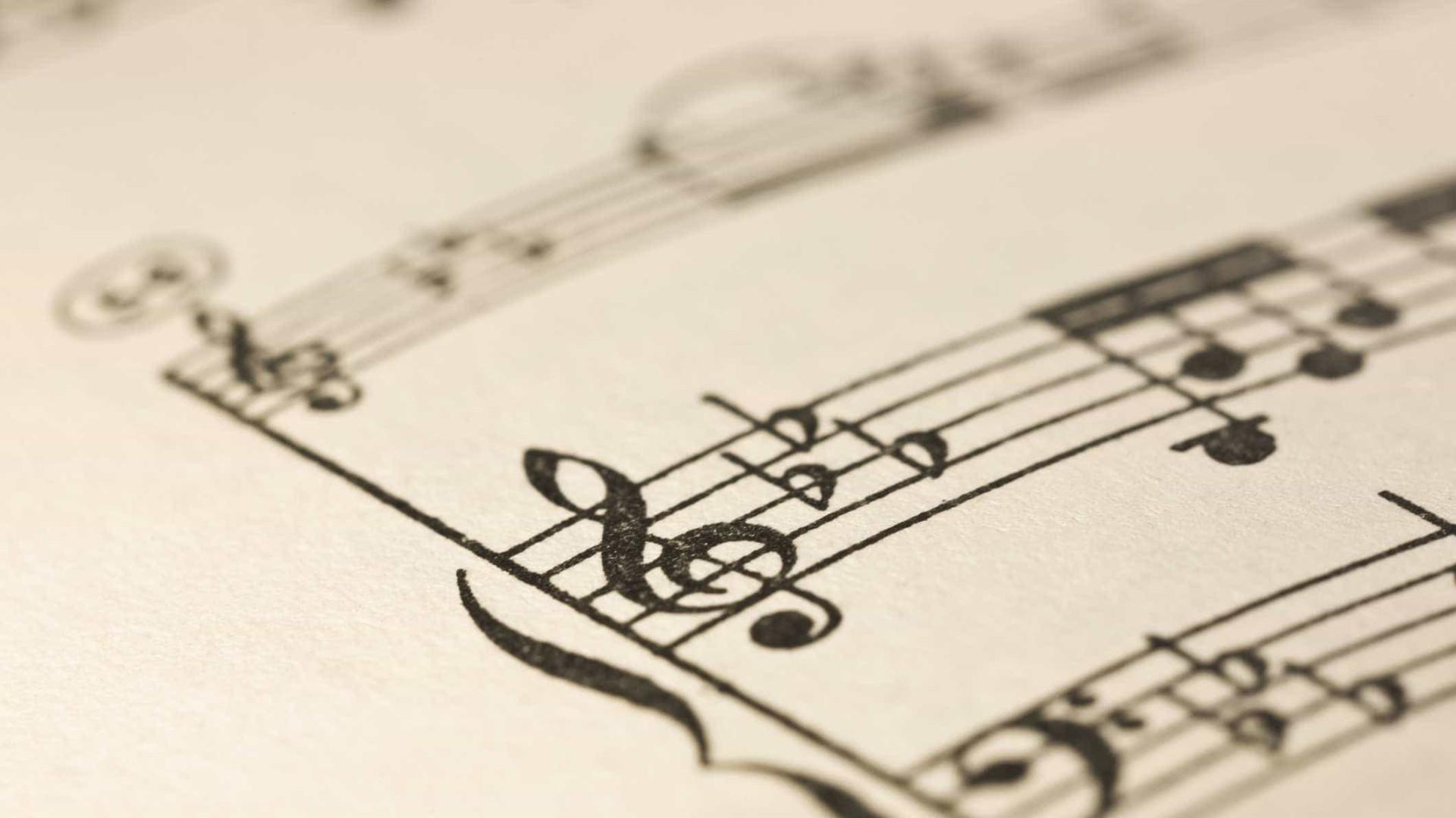 Encontros Internacionais de Música da Casa de Mateus começam domingo
