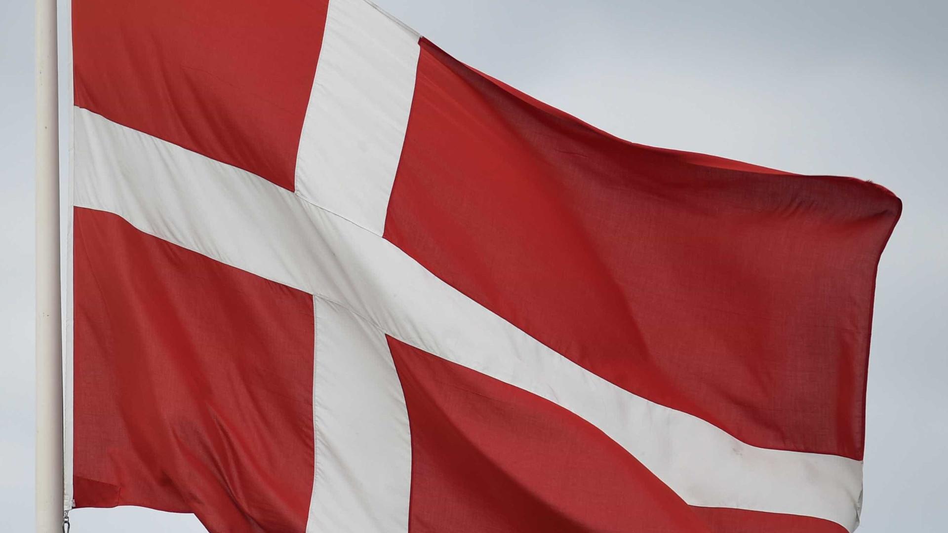 Torso encontrado em praia na Dinamarca é de jornalista desaparecida
