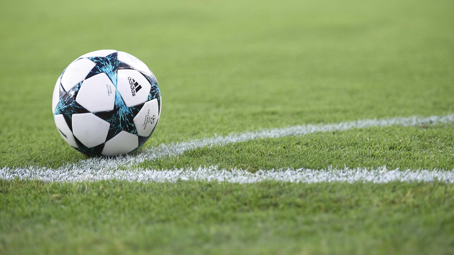 Sporting fica no pote 4... se passar o Steaua — Champions