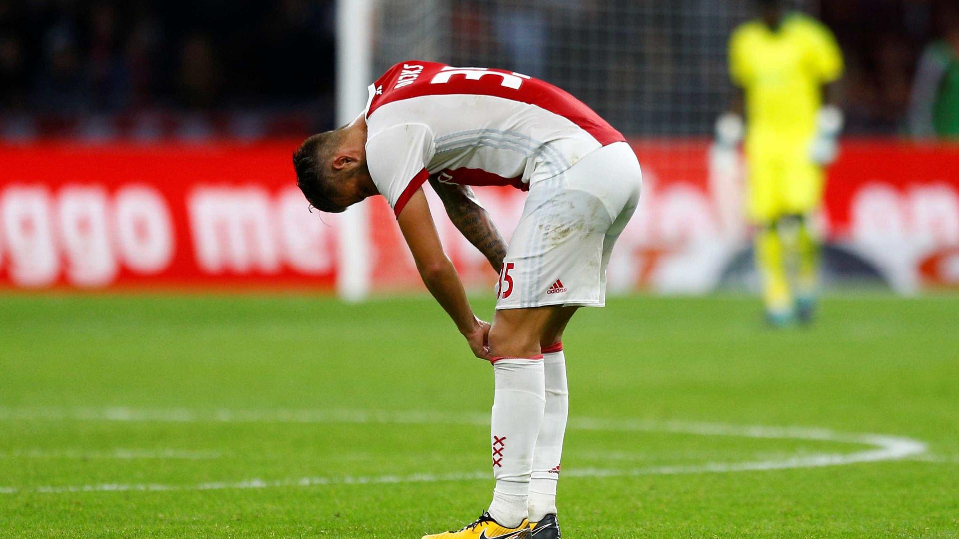 Favoritos, Arsenal e Milan caem em grupos inexpressivos na Liga Europa