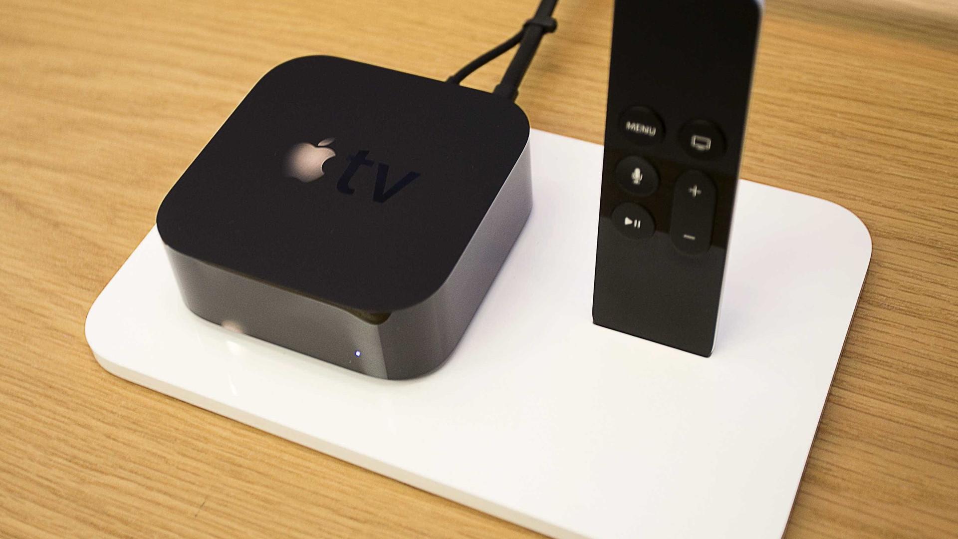 Programas da Apple serão grátis para quem tenha iPhone ou iPad