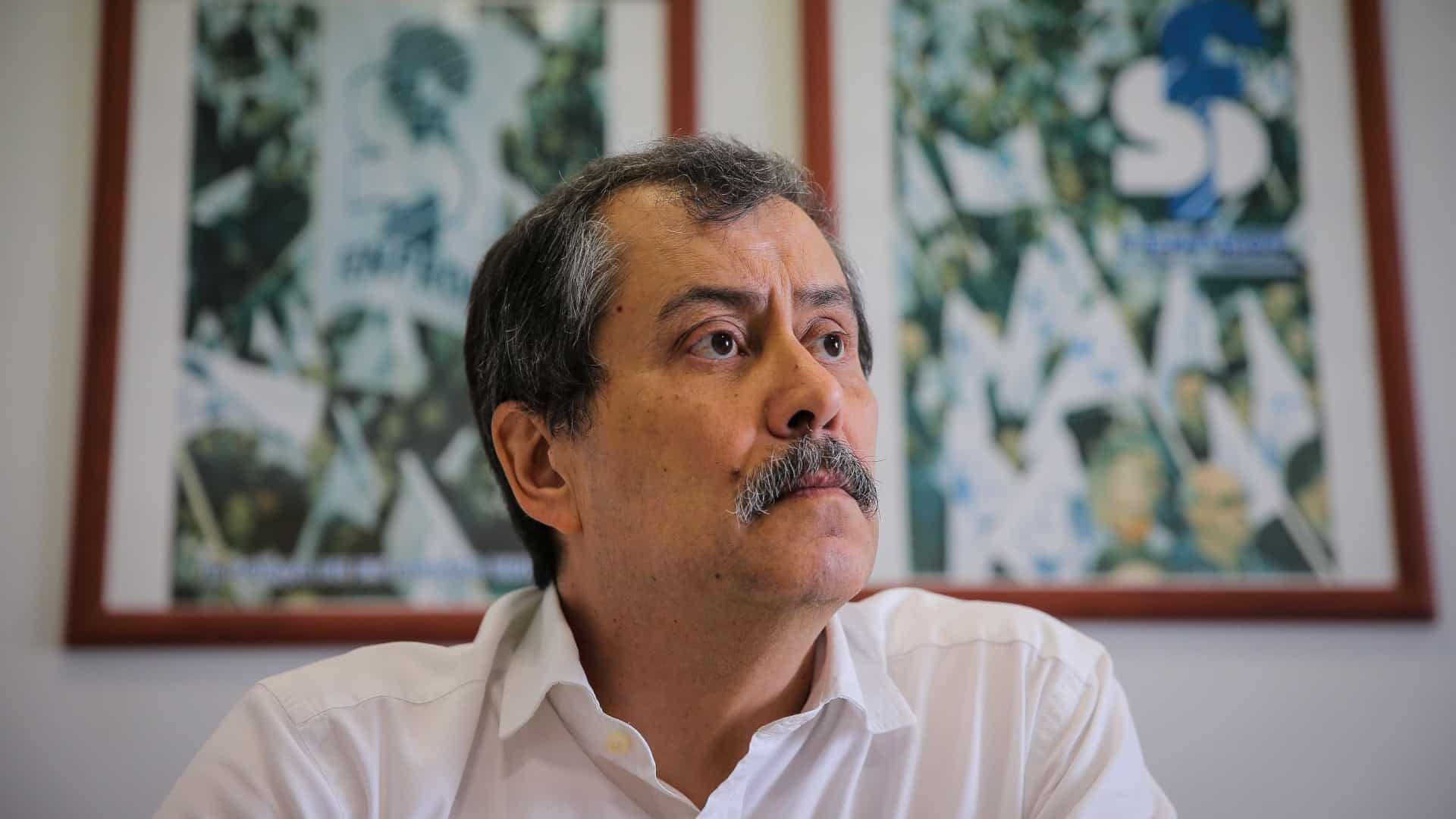Fenprof garante greve até agosto de 2019 se o Governo mantiver posição