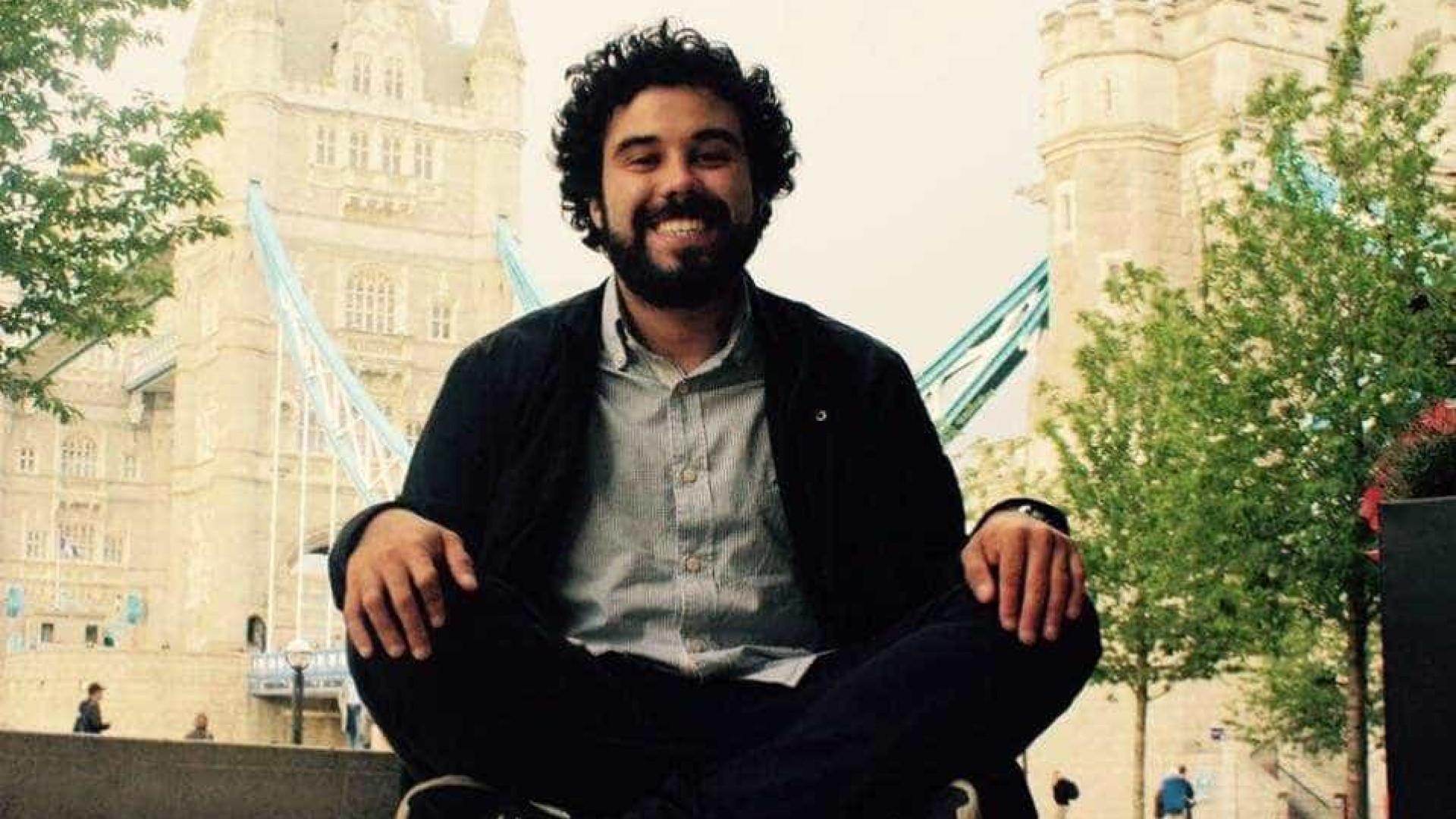 Irma: Filho de português em Saint-Barthélemy já conseguiu contactar o pai