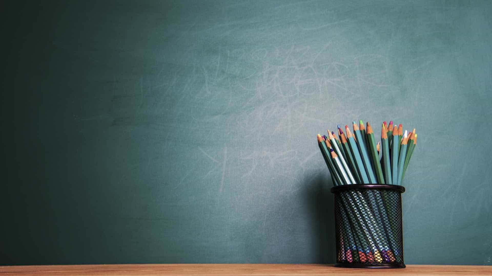 PCP quer mais funcionários nas escolas de Ílhavo