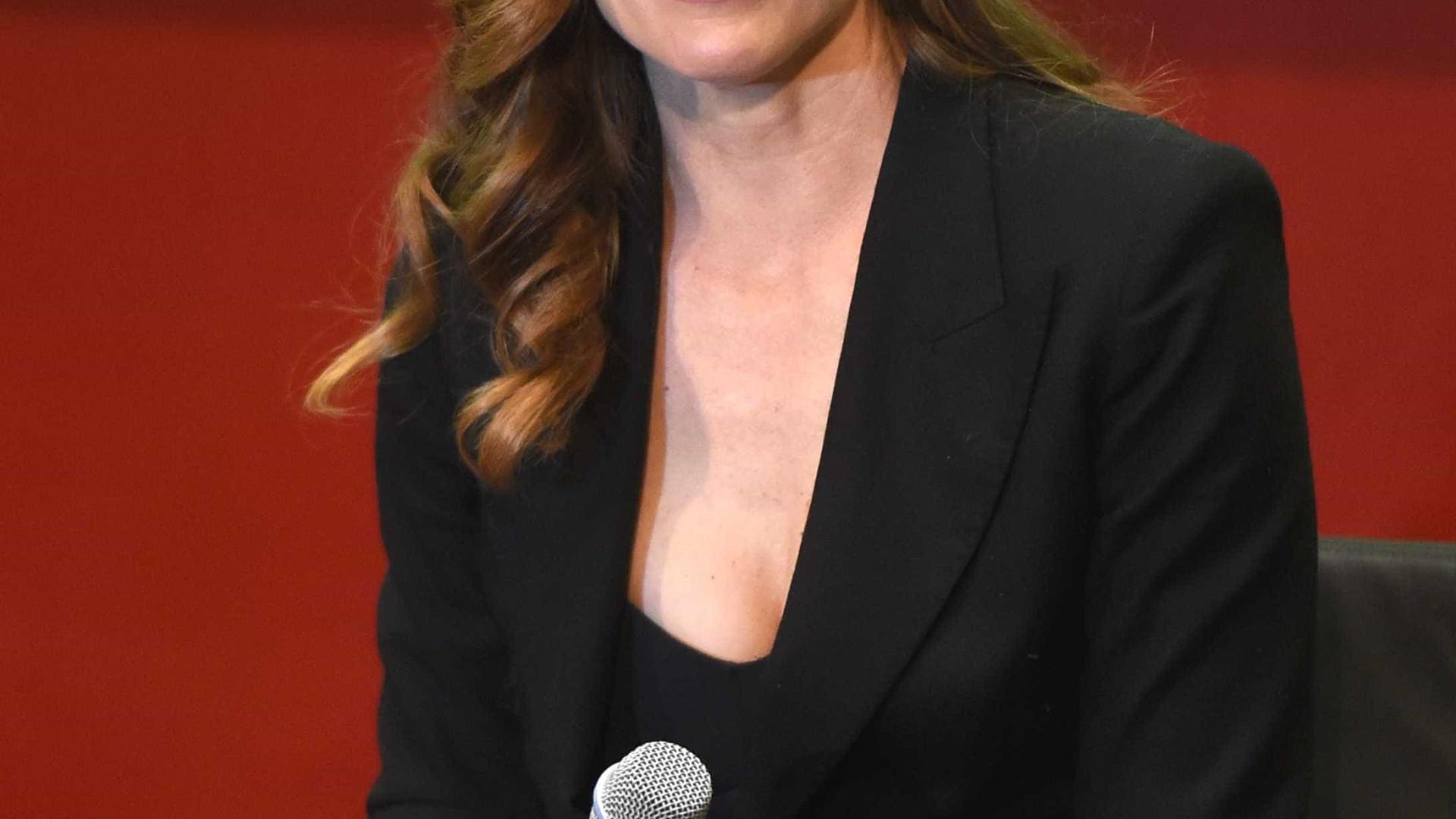 Jennifer Garner celebra marco especial no Instagram com vídeo divertido
