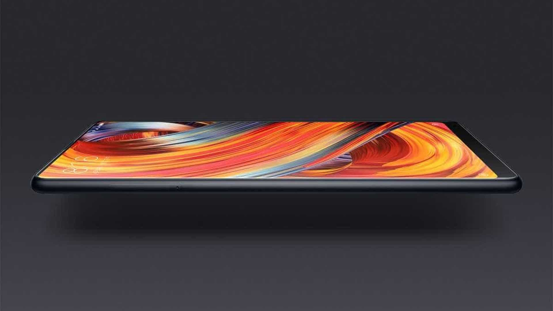 O novo Xiaomi já tem mais de um milhão de interessados
