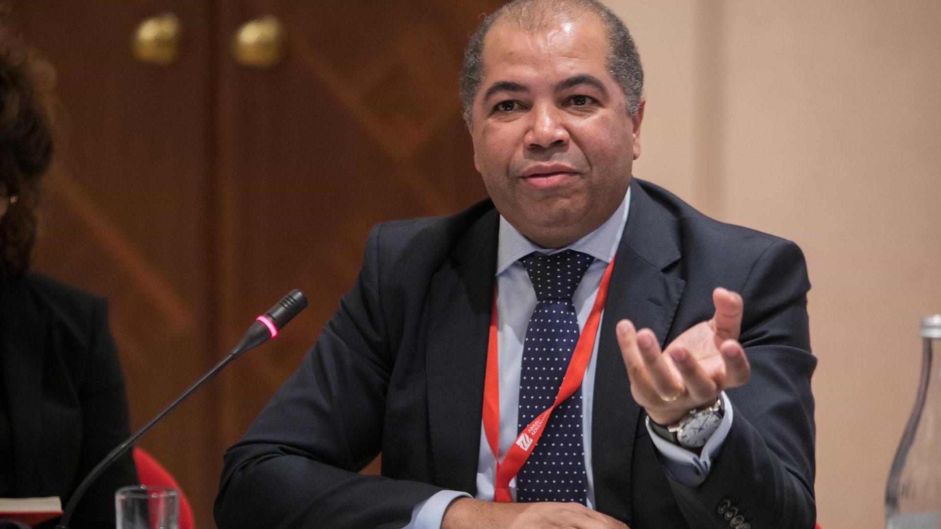 CDS questiona Governo sobre concurso para novos guardas florestais