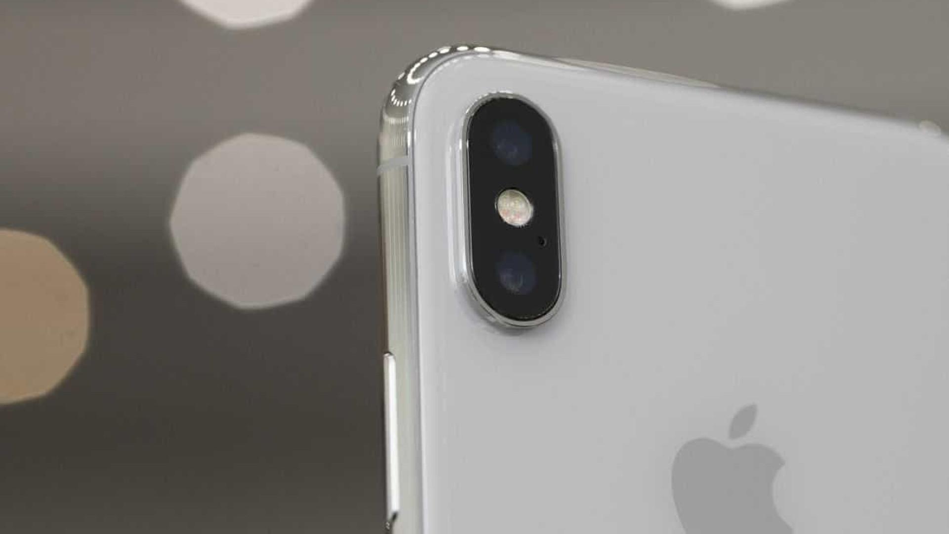 Já são conhecidos os preços dos novos iPhone em Portugal. Preparado?
