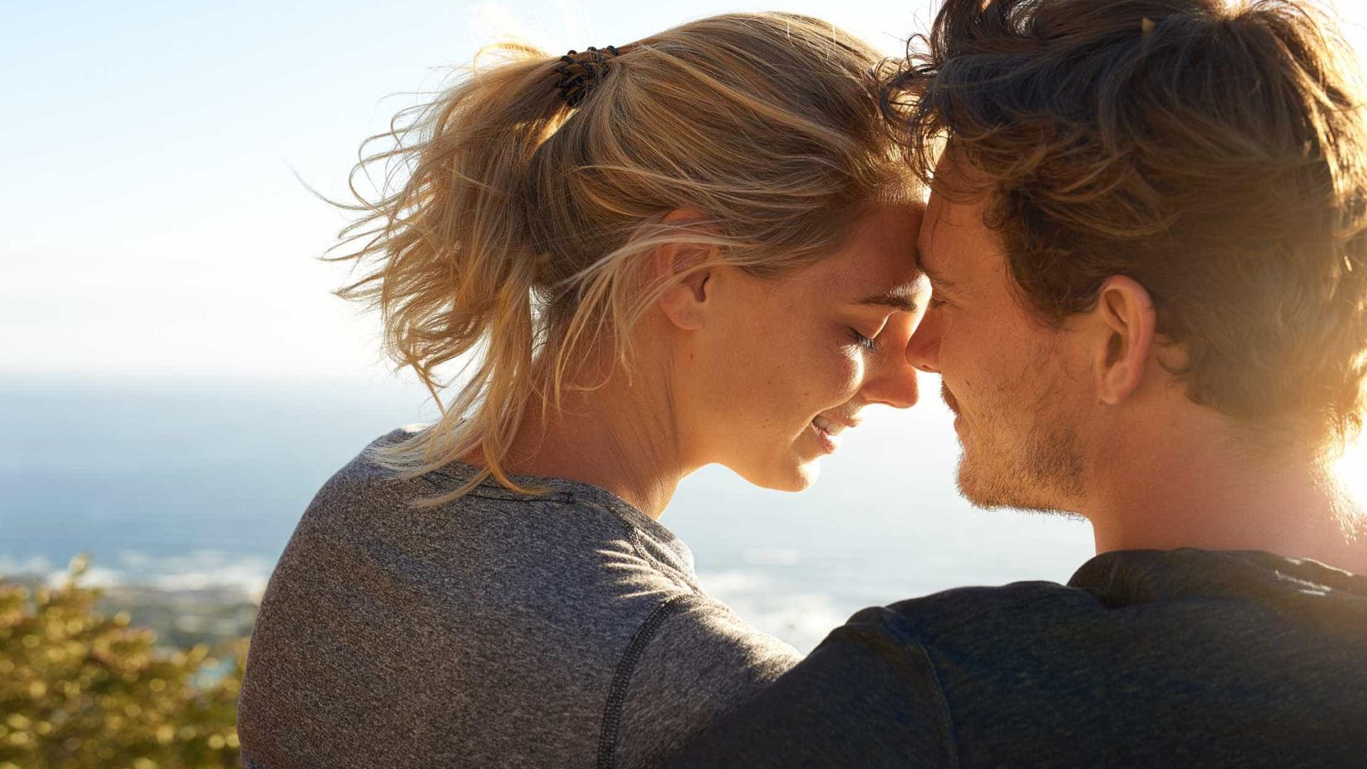 Sete dicas para manter a chama acesa na relação amorosa