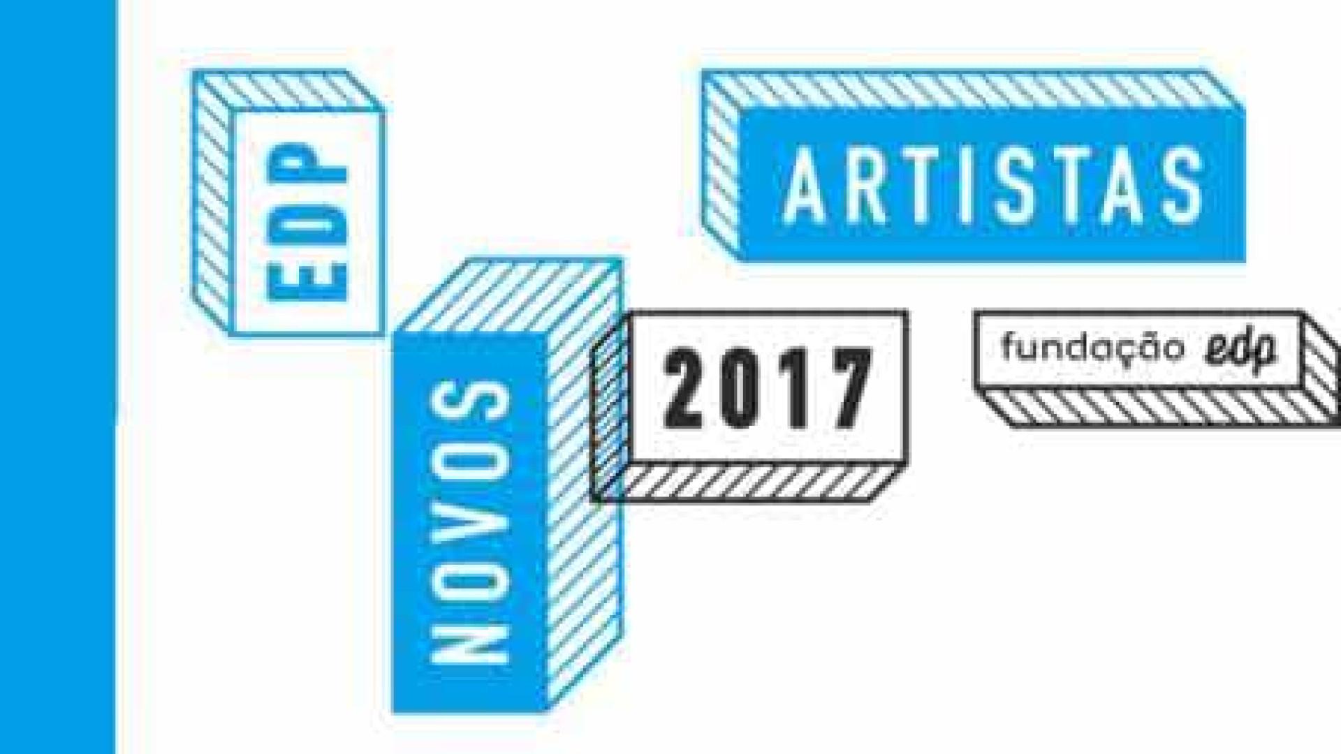 Claire de Santa Coloma vence Prémio Novos Artistas Fundação EDP