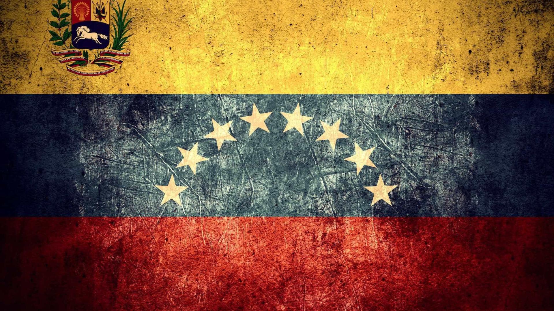 Igreja Católica insta oposição venezuelana a unir-se a unir-se