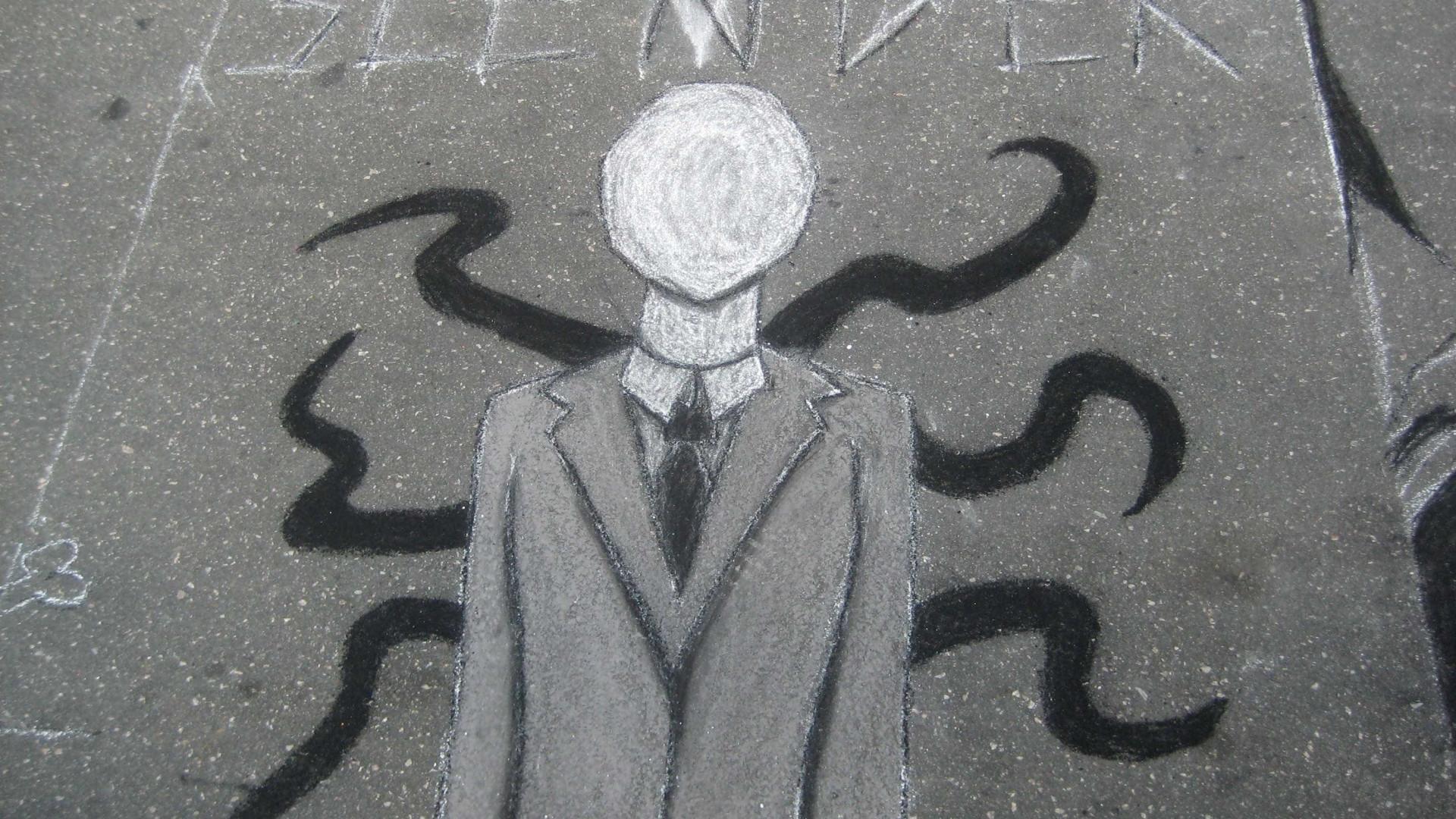 Slender Man: Ordenou esfaqueamento e foi considerada mentalmente incapaz
