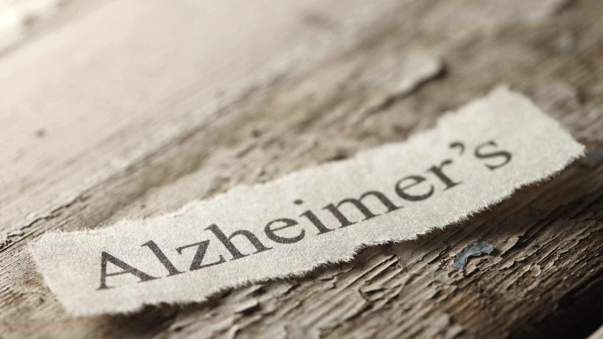 Dia da Doença de Alzheimer: Hábitos a adotar para prevenir esta demência