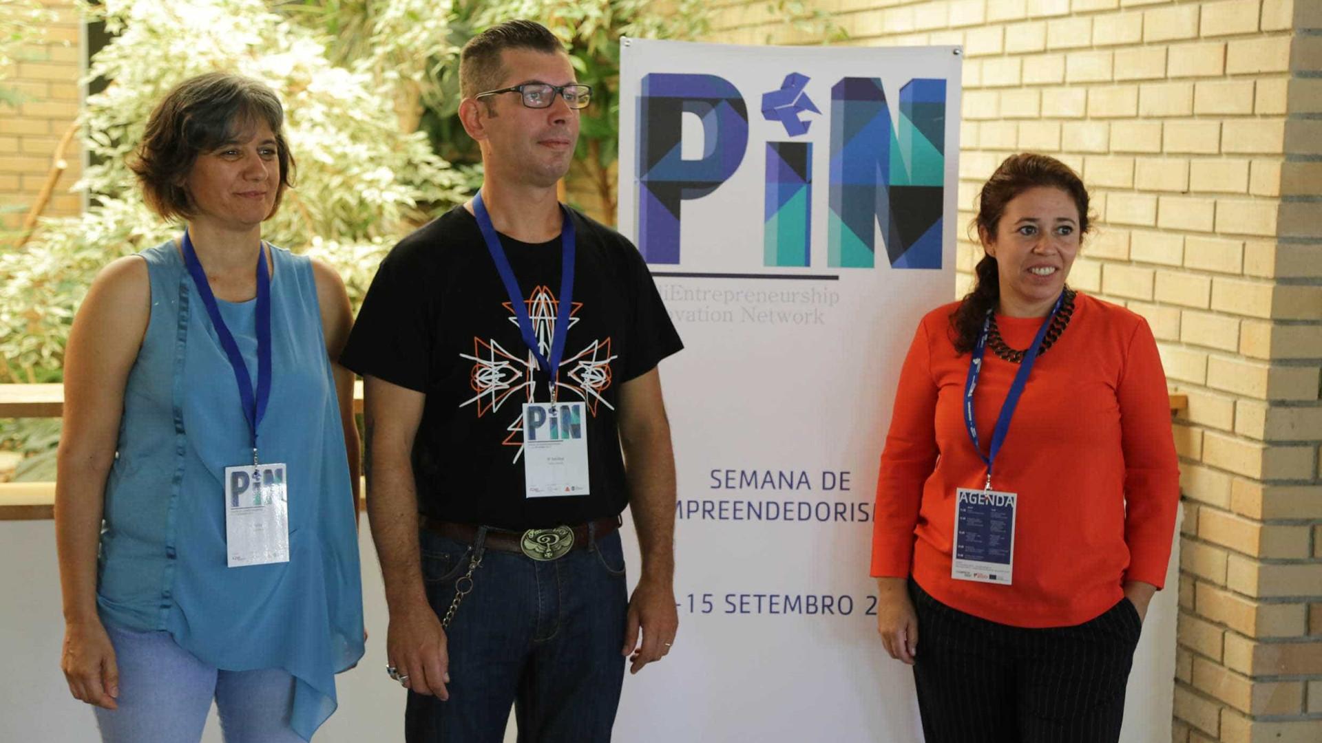 Conheça os projetos mais inovadores dos politécnicos portugueses