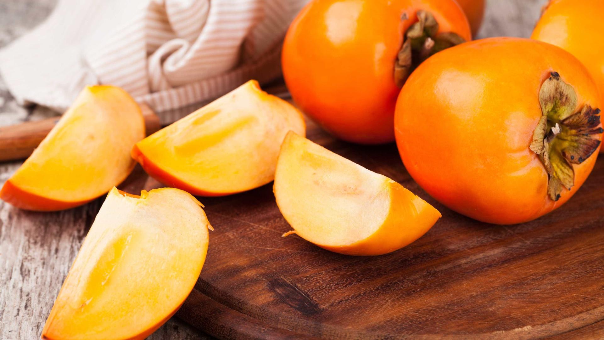 Alimentos que o vão ajudar a perder peso no outono