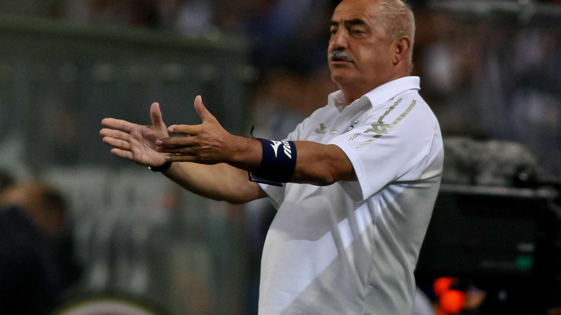 Paços de Ferreira sofre para vencer Sp. Braga B