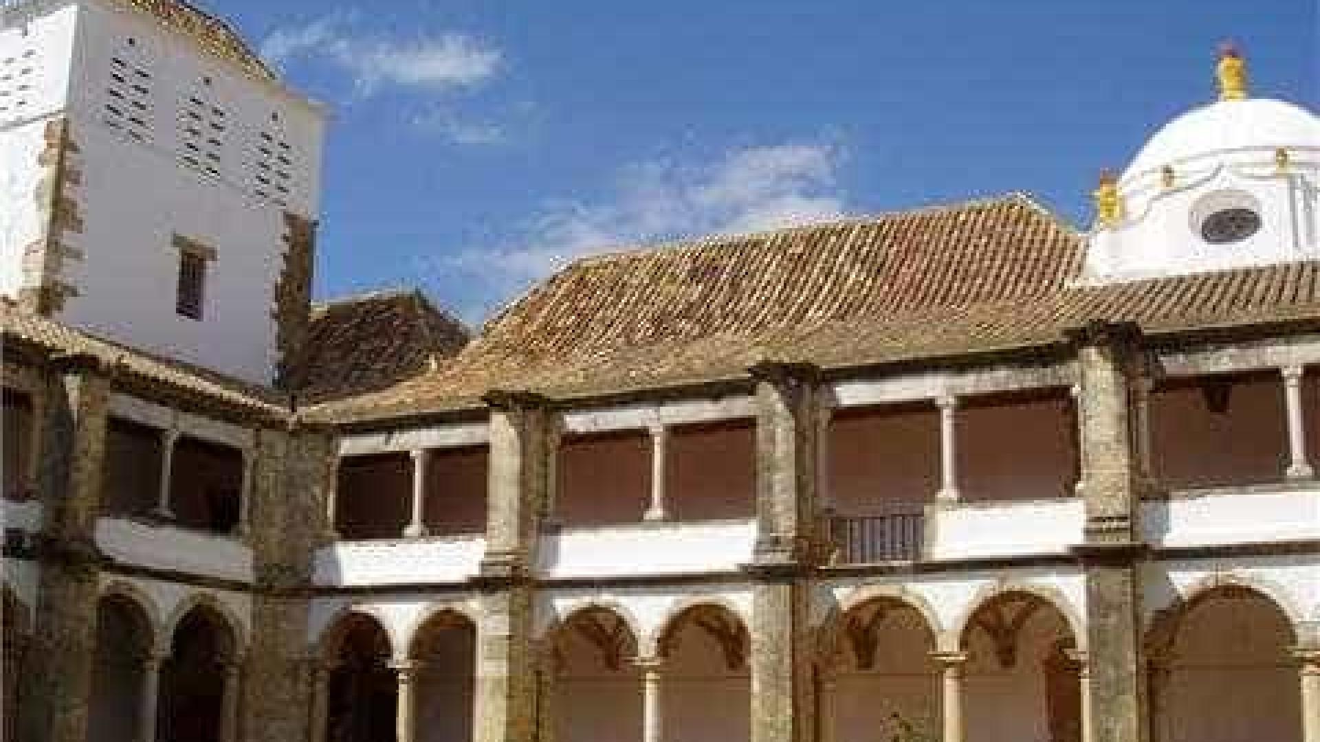Telas de mestres da pintura barroca de Portugal e Espanha em exposição