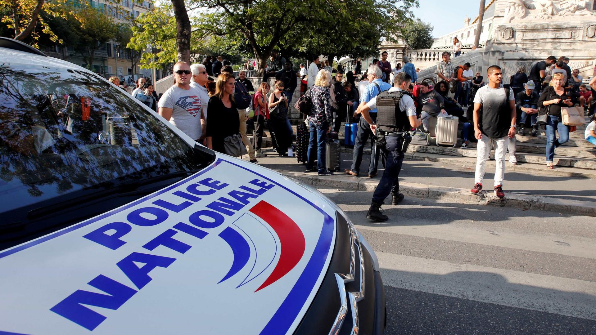 Caso Maëlys: Suspeito formalmente acusado noutro caso de desaparecimento