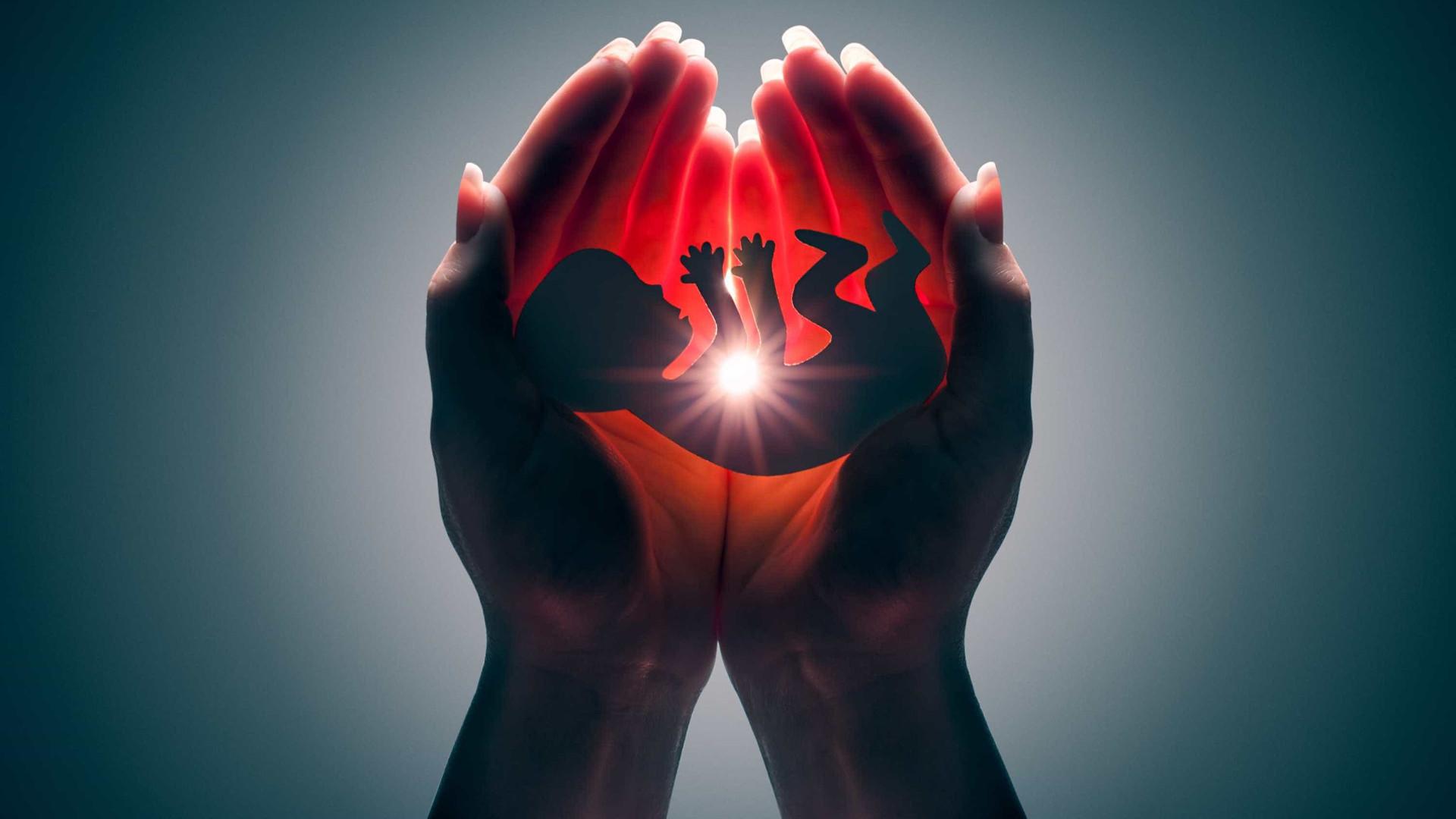 Parlamento da Argentina aprova despenalização do aborto até às 14 semanas