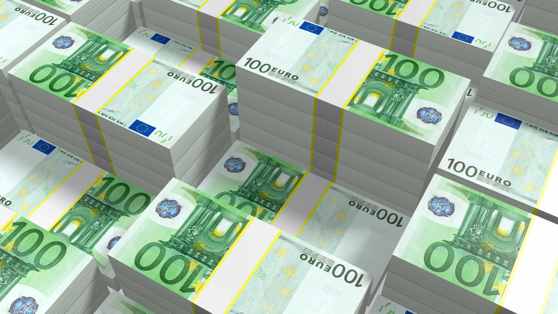General Electric devolve 600 mil euros ao Governo por incumprimento