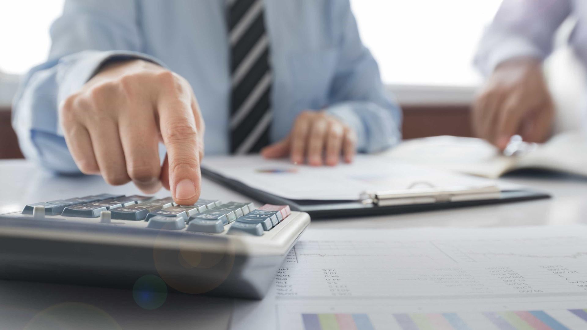 Imposto do Selo sobre o crédito aumenta em algumas situações até 14%